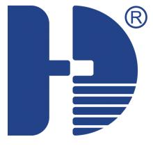 海达供应HD-E706-1沙尘试验箱符合IP5X标准提供定制