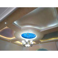 艺术漆包工包料室内装饰套房工程广东生产厂家加盟
