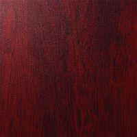 不锈钢无指纹木纹板_玫瑰金镜面不锈钢价格实惠