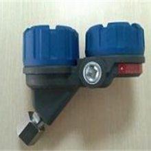 MAGNETROL导波雷达液位计 705-510A-110/7MR-A118-084
