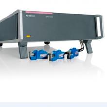 emtest测试/瑞士DPA503N三相谐波