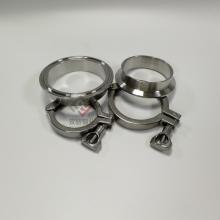 316L不锈钢接头,快装不锈钢配件,316不锈钢快装接头价格