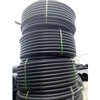 苏州爱知管业大量供应PE通讯护套管、HDPE黑色顶管