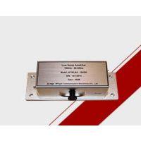 rflight/纳特NTPPA-093000大功率窄带固态脉冲波功率放大器0.925~0.96