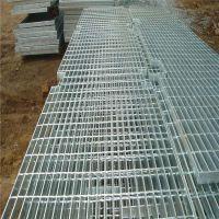 高速钢塑格栅 钢塑格栅夹具 重型钢格板原料