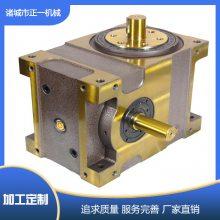 自动焊接机分割器生产厂家-自动焊接机分割器-诸城正一机械