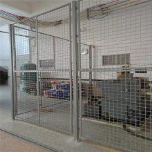 广东韶关浸塑护栏网隆多样式多现货供应钢丝浸塑护栏