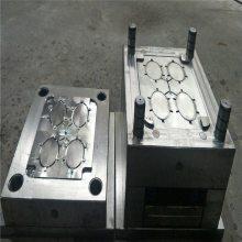 广东佛山小型塑料制品精密塑料模具 注塑模具制作加工厂