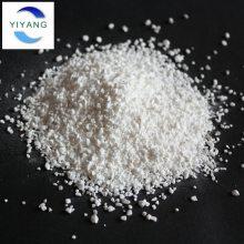 大量供应环保型高效去除剂 多规格氨氮去除剂反应速度快