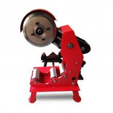切管机厂家 电动液压切管机 管道截管机