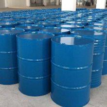 扬巴一乙醇胺厂家直出 国标一乙醇胺价格低质量可靠
