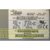 S26361-D2151-A11-9-R791 GS9 Esprimo P5905富士通 工控机主板