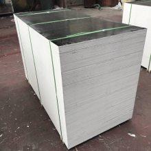 洛阳木板材批发市场在哪里 找津大木业 各种规格木方 清水模板 建筑模板 多层板