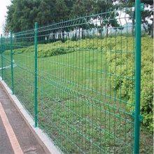 松江圈地围栏网A上海松江圈地围栏网A松江圈地围栏网厂家
