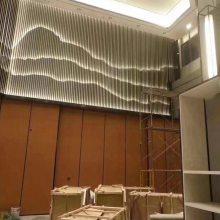 木纹铝单板价格 氟碳木纹铝单板厂家