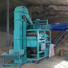 环链斗式提升机 煤粉挖斗式上料机 锅炉添煤用送料机Lj3