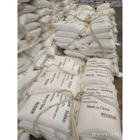 水泥助磨剂专用元明粉高含量低价位工业级元明粉
