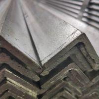 南京现货销售:国标Q235B热镀锌角钢,非标角钢