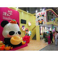 【2019上海玩具展/2019中国玩具礼品展(上海礼品展)】