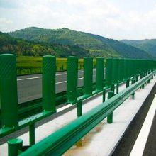 厂家直销玻璃钢防眩板 高速公路遮光护眼板 交通安全设施
