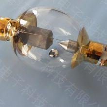 平行曝光灯,超高压UV短弧汞氙灯,UV球形曝光灯