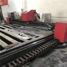 浮雕镂空铝板装修装饰_德普龙艺术异型镂空铝板厂家