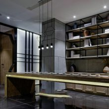 供应成都古典茶楼装修设计,成都茶室设计,专业成都茶艺馆设计