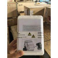 VT-SWA-1-11/DFEE R900913641 力士乐斜盘传感器 摆角传感器 议价