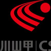 杭州川山甲物资供应链有限公司