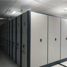 开平市柜生产基地自动选层柜