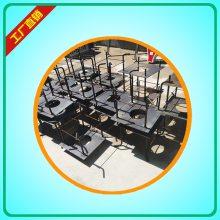 深圳钢筋预埋件厂家、基础笼厂家、基础预埋件、立柱预埋件、地角螺栓、交通标志杆预埋件