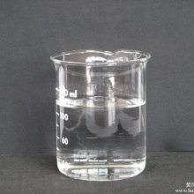 延安直供RO膜反渗透阻垢剂 支持零售 阻垢性能优良