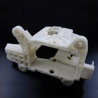 专业CNC加工汽车配件 医疗器械手板模型