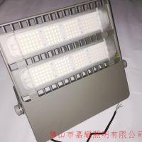 飞利浦BVP383 LED405NW 400W 泛光灯