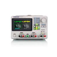 鼎阳SPD3303X-E线性可编程直流电源,全国一级代理商