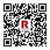 深圳市瑞尔塑料贸易有限公司