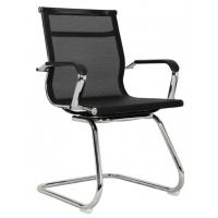 现代办公椅-现代办公椅品牌-现代简约办公椅-现代办公室转椅-现代五金网布办公椅