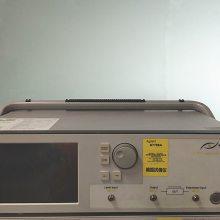 壶���$yn�a�9i*_agilent安捷伦n7788a光学组件分析仪