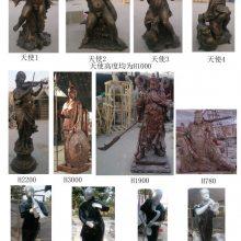 河南景观雕塑 玻璃钢雕塑制作 价格合理 厂家定制
