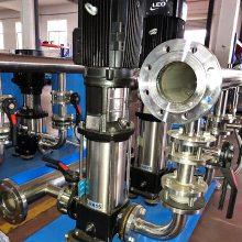 临夏无塔供水设备生产厂家 RJ-T2115