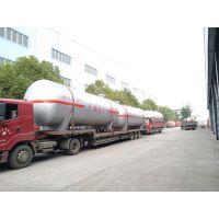优质液化气储罐丙烷储罐设计特点