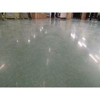 顺德伦教耐磨地坪硬化、金刚砂镜面施工、厂房地面起尘翻新