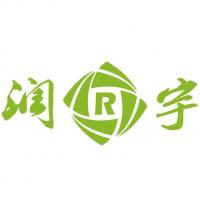 浙江润宇机械设备有限公司