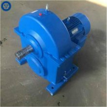 YTC903-35-9.5KW斜齿轮泰兴减速机,厂家现货,重庆办事处,起重机械专用减速机