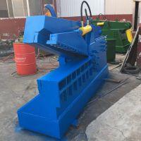 湖南废铁400吨鳄鱼剪切机多少钱鳄鱼式液压剪切机剪切速度钢筋切粒机视频
