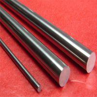 310s不锈钢圆钢 机械制造用2520圆钢 大量现货