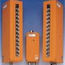 现货供应德国PAULY接收器