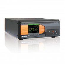 3Ctest/3C测试中国160S17电压尖峰脉冲发生器