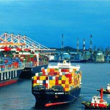 海运到哈博罗内-博茨瓦纳物流专线-海运到哈博罗内多少钱