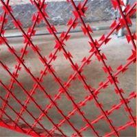 承德光伏围栏网厂家 电站护栏网 太阳能防护网
